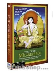 buddhista dvd