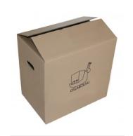 koltozteto dobozok