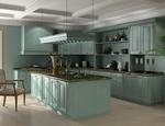 konyha tervező