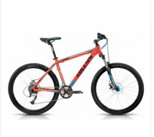 mtb kerékpár